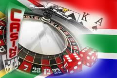 Making Sense of SA's Gambling Laws