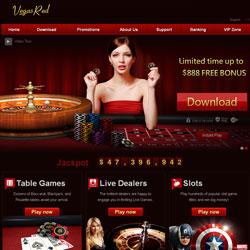 Филь казино